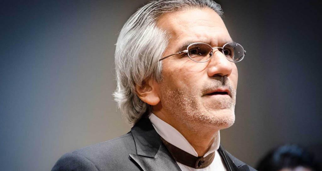La Sinfónica del Estado Mérida inica su Temporada bajo la batuta del maestro Rugeles