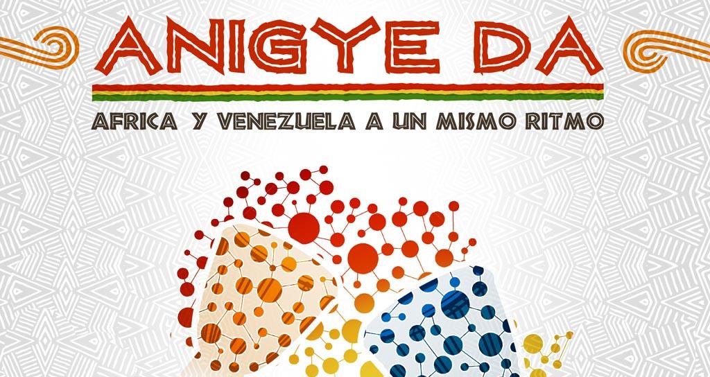 """Este domingo Gran Concierto de la OFMA """"África y Venezuela a un mismo ritmo"""""""