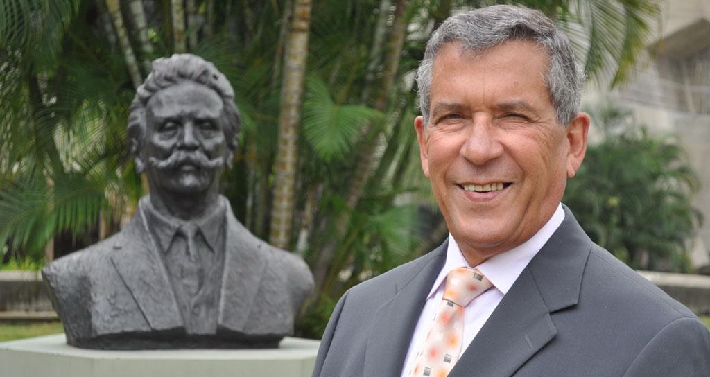 Sala Ríos-Reyna: Una sede permanente para la Orquesta Sinfónica de Venezuela
