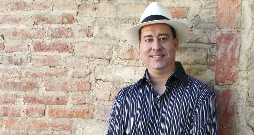 """Actividad pro-fondos para el """"XIX Encuentro Guitarrístico Choroní 2015"""""""