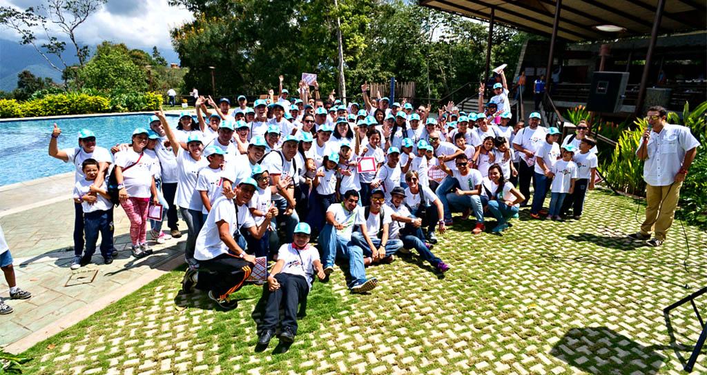 Bancaribe implementa estrategias preventivas para el bienestar de sus trabajadores y familiares