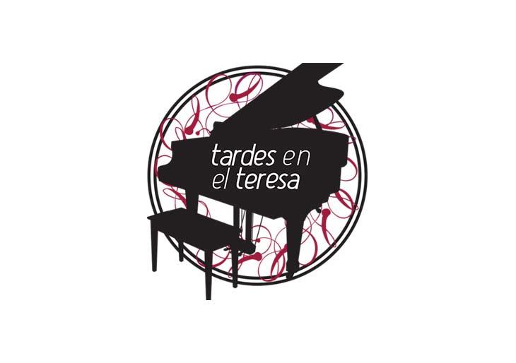 Ciclo de recitales Tardes en el Teresa celebra el mes de la mujer