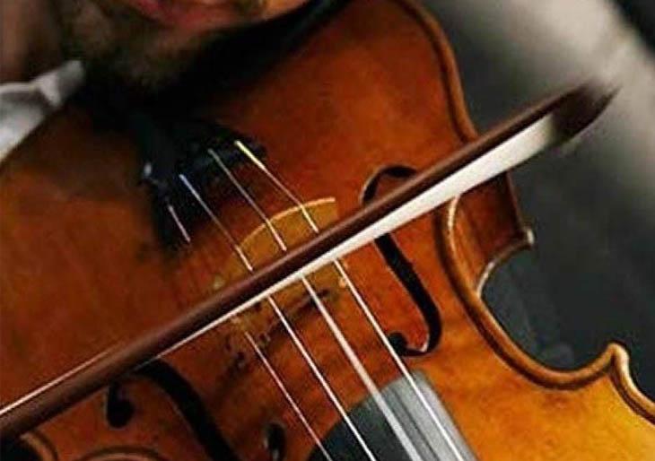 Los músicos y sus enfermedades