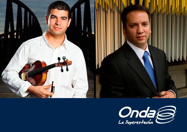 Una oda a la gerencia del Sistema Nacional de Orquestas