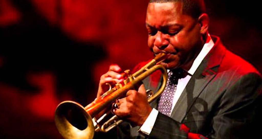 Wynton Marsalis: «El Jazz es música integradora que puede combatir el racismo»
