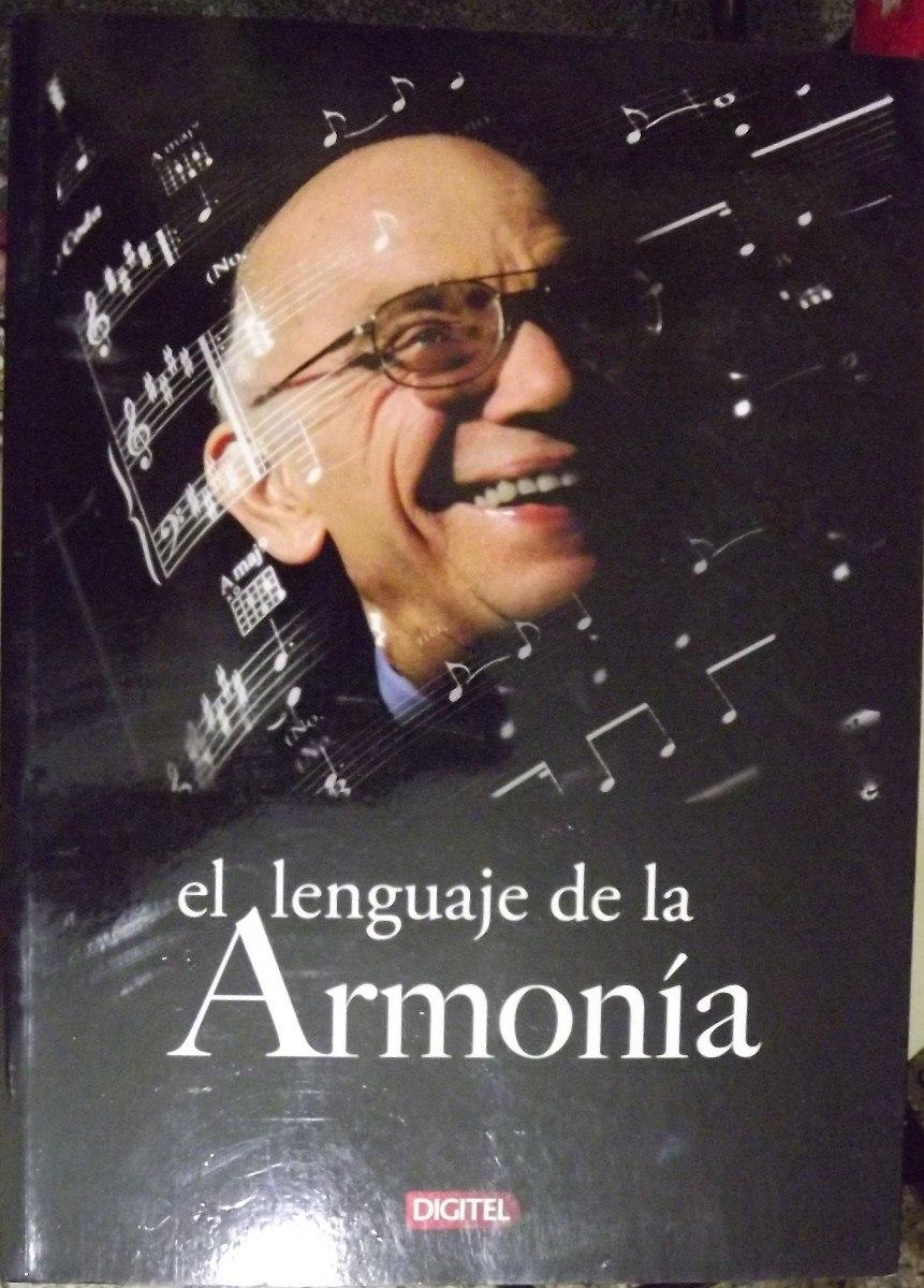 El Lenguaje de la Armonía