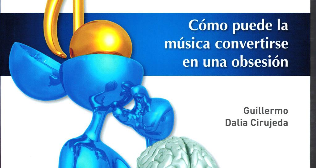 El músico adicto: la 'musicorexia'