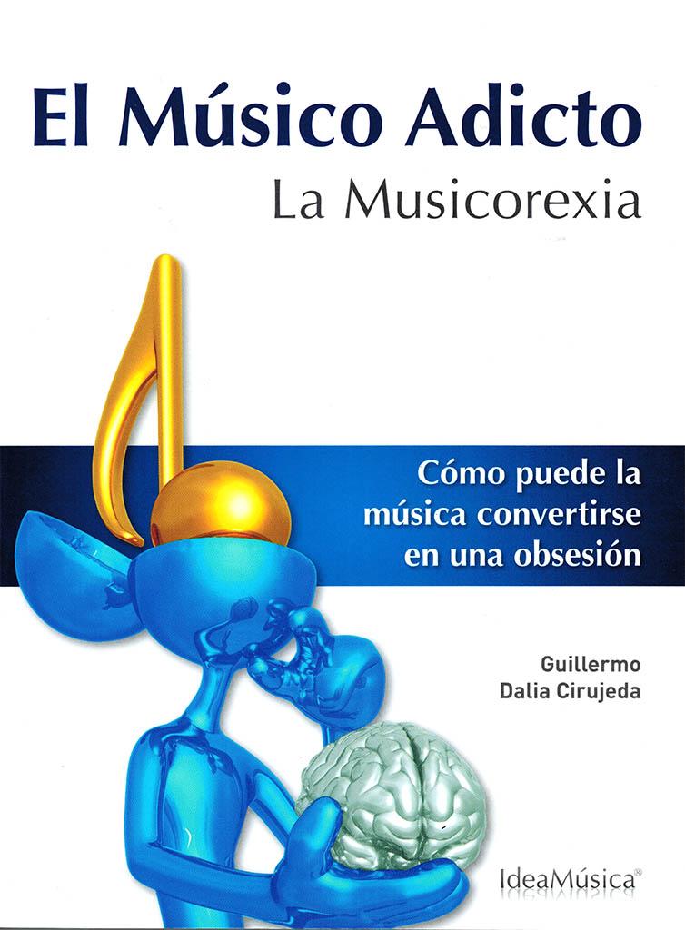 musicorexia_02