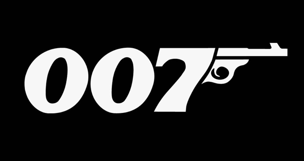 7 canciones memorables de James Bond