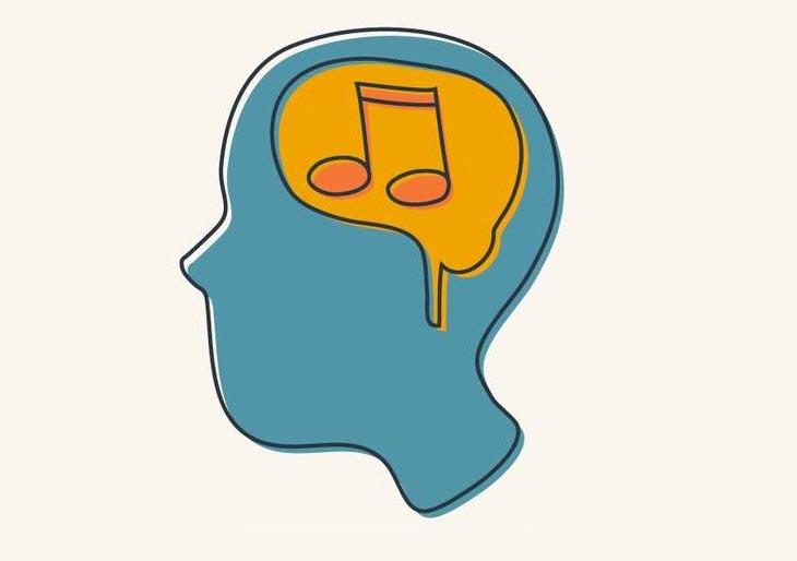 10 cosas que jamás entenderás de los músicos