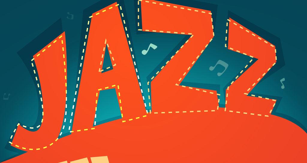 Barquisimeto celebra el Día Internacional del Jazz