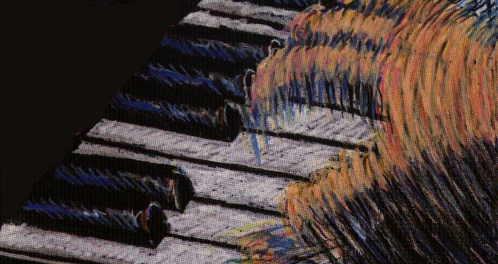 Cinco obras que sumieron la música clásica en la controversia