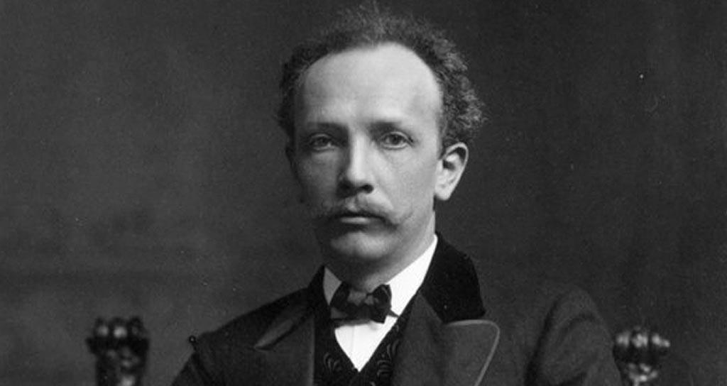 Richard Strauss, luces y sombras de un genio que nació hace 151 años