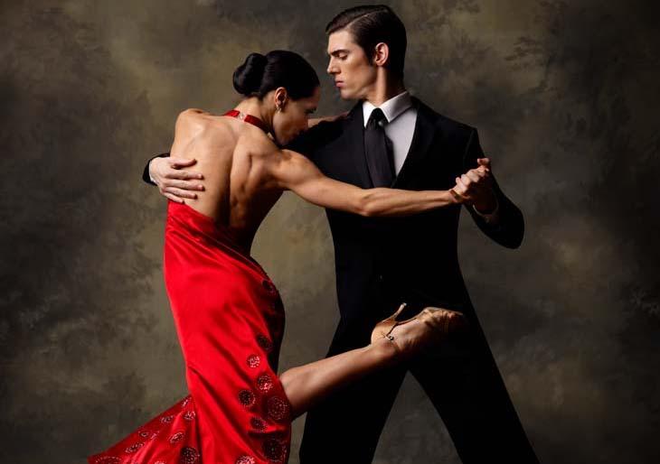 """Uruguay celebra los 98 años de """"La Cumparsita"""", considerada un himno del tango"""