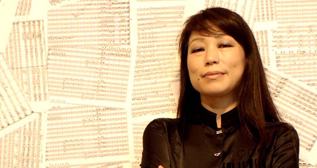 Un álbum surcoreano de música clásica gana un premio musical británico