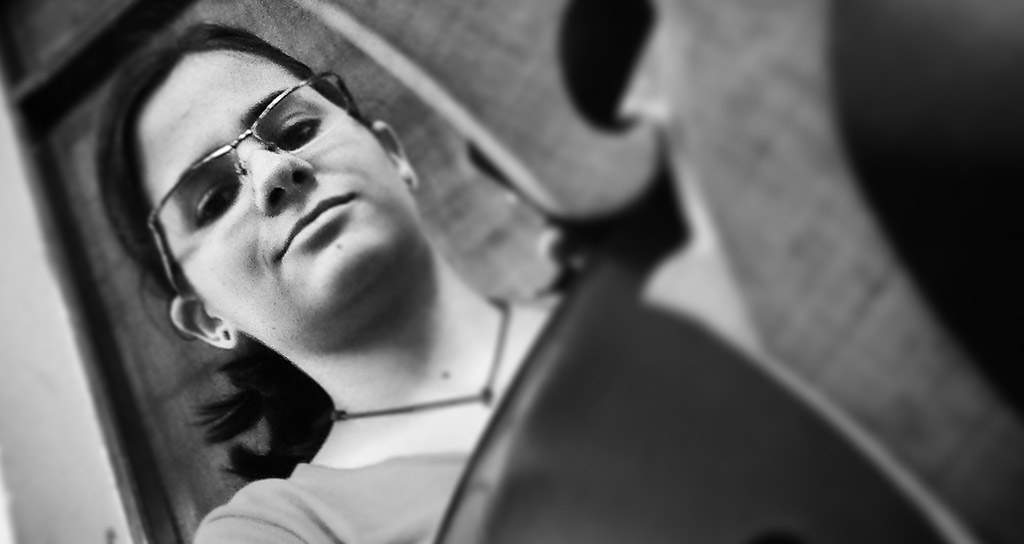 Jesús Briceño Marín dirige a la Orquesta Sinfónica de Falcón