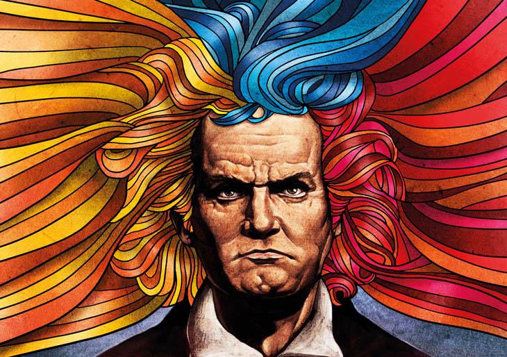 Beethoven: La Cuarta Sinfonía
