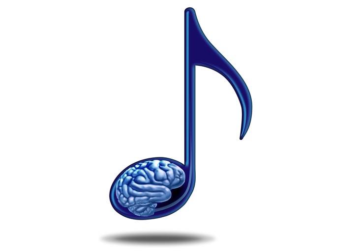 La música mejora la calidad de los recuerdos