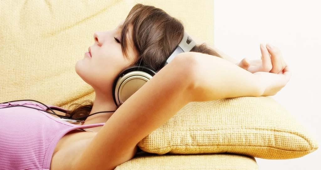 Siete cosas que no sabías sobre los efectos de la música