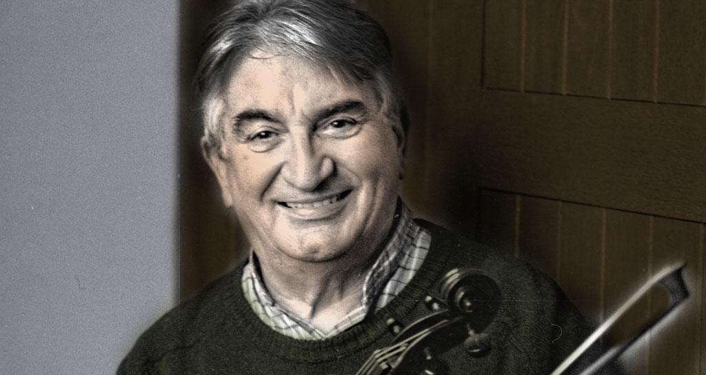 Maurice Hasson #GeneracionProtagonista