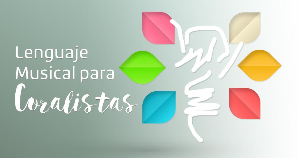 El 26 de abril Ana María Raga dictará Taller de Lenguaje Musical para Coralistas: nivel 2