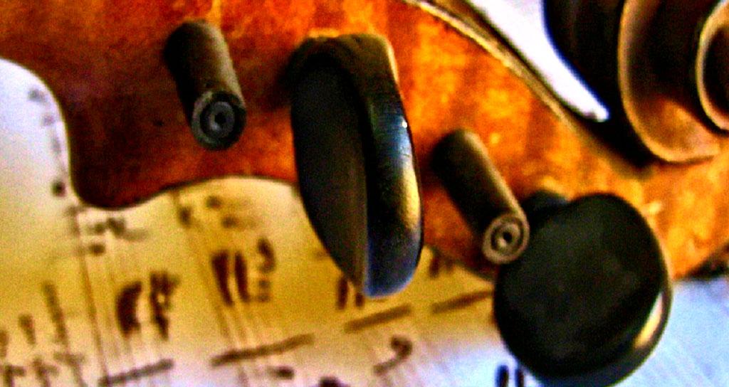 Escuchar música clásica protege de la neurodegeneración