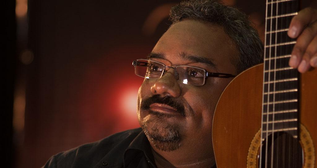 La Sinfónica de Mérida presenta Concierto Latinoamericano