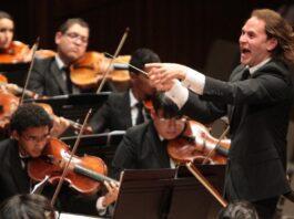 Christian Vásquez