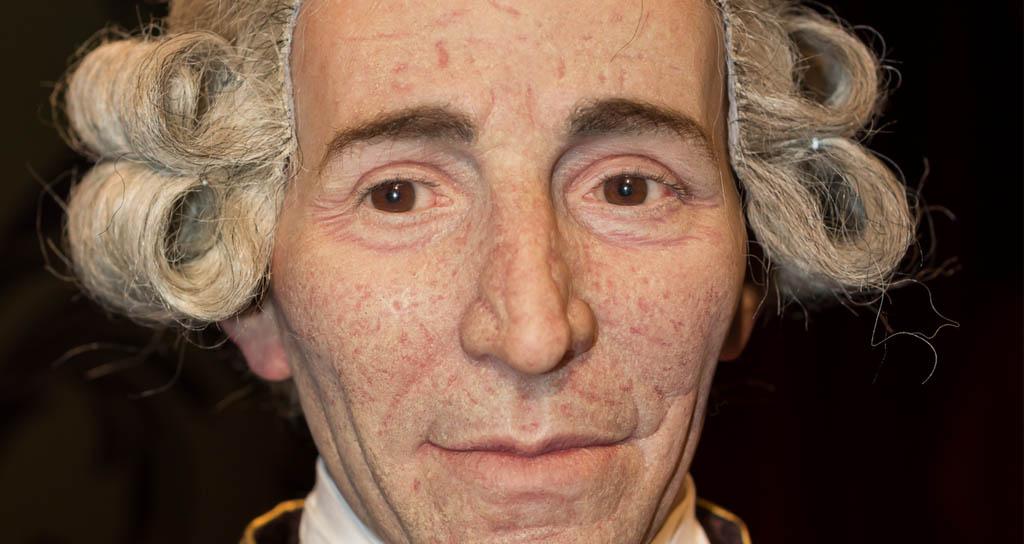 Haydn, un clásico desconocido