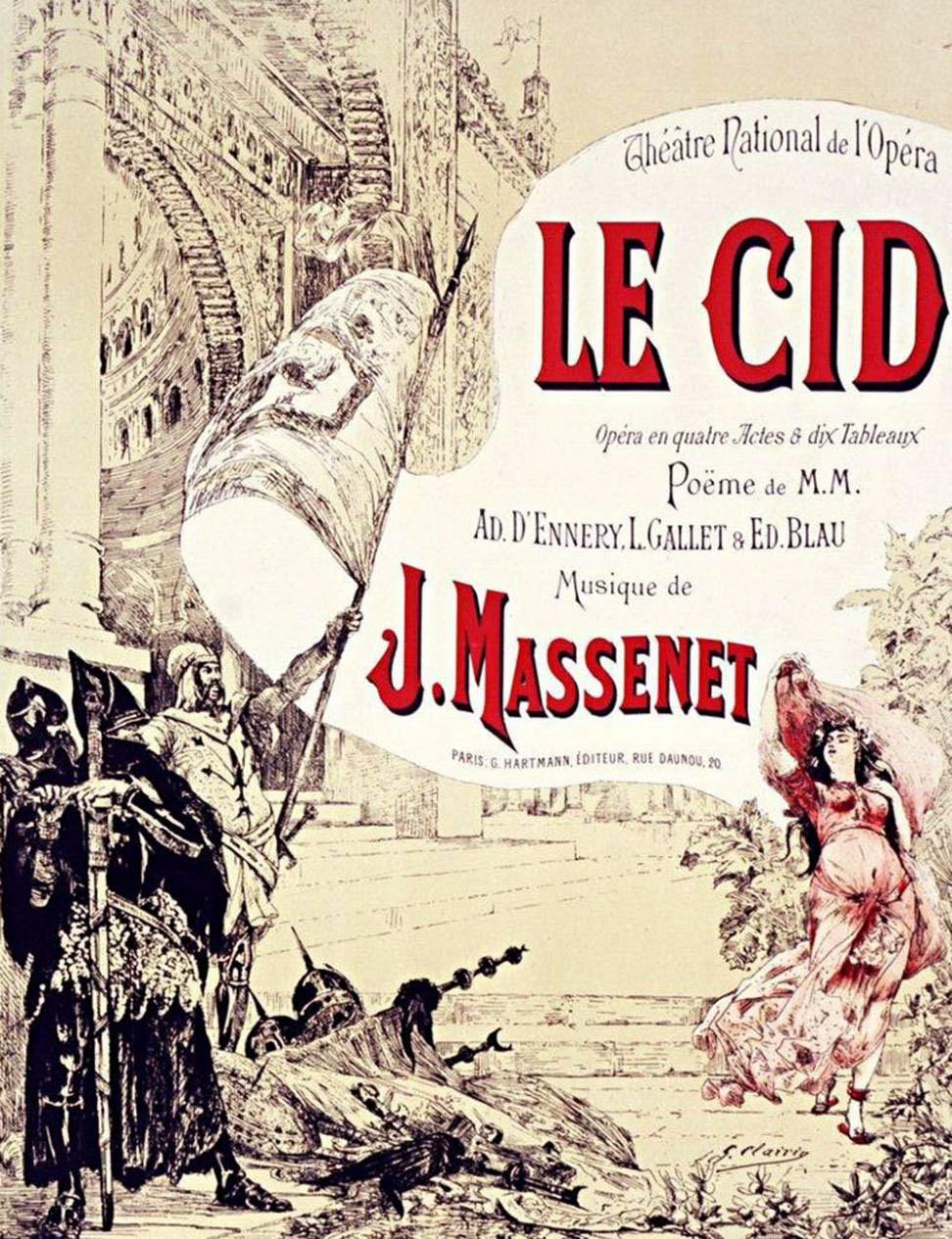Le CId_01