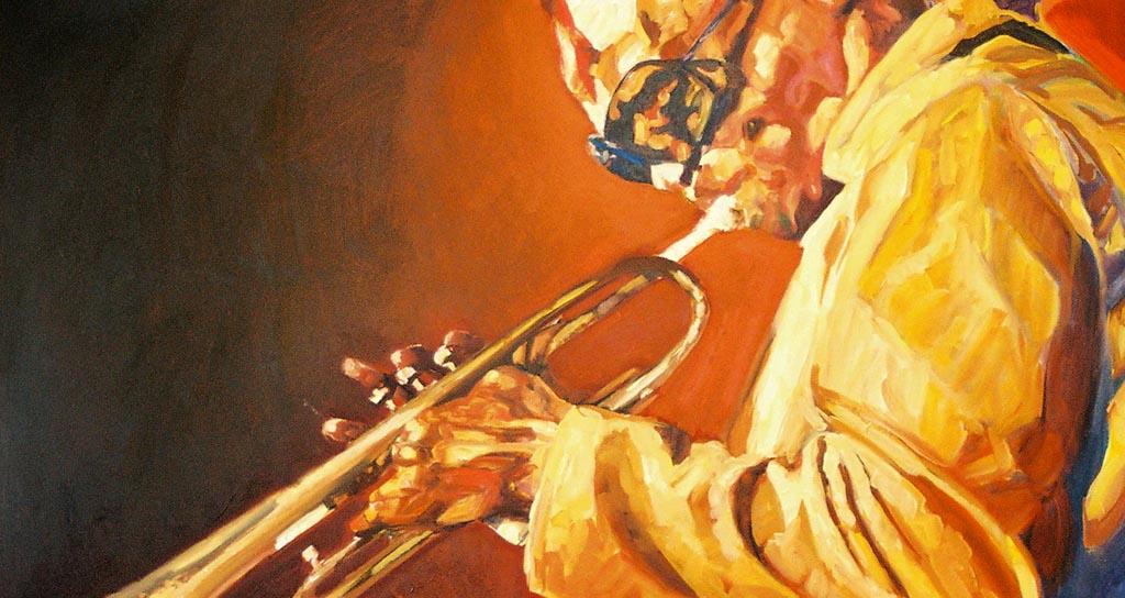 El jazz: una música en la encrucijada