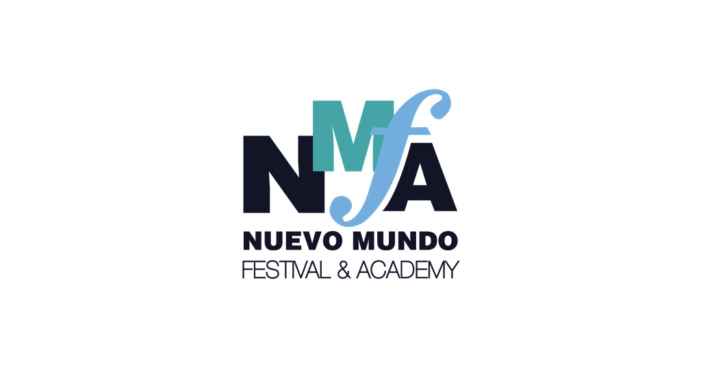 Nuevo Mundo Festival & Academy 2015