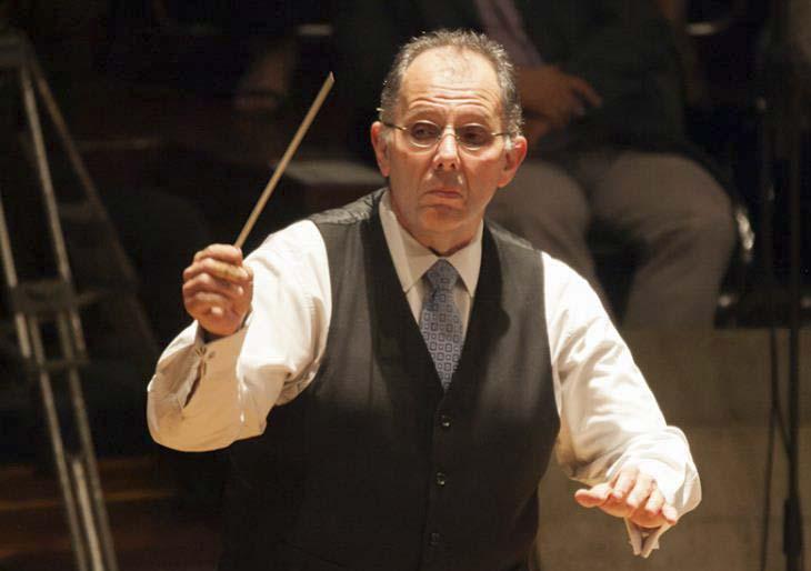 Ópera de los tres centavos de Brecht tendrá funciones hasta el 8 de noviembre