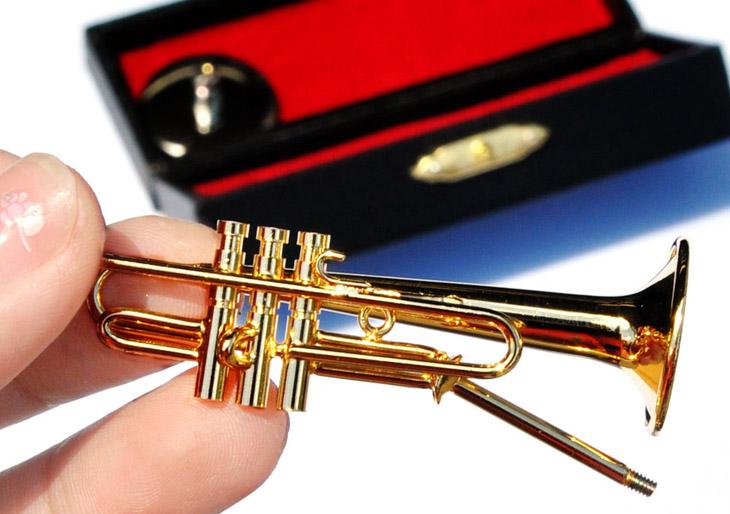 El gran problema del aprendizaje de la trompeta