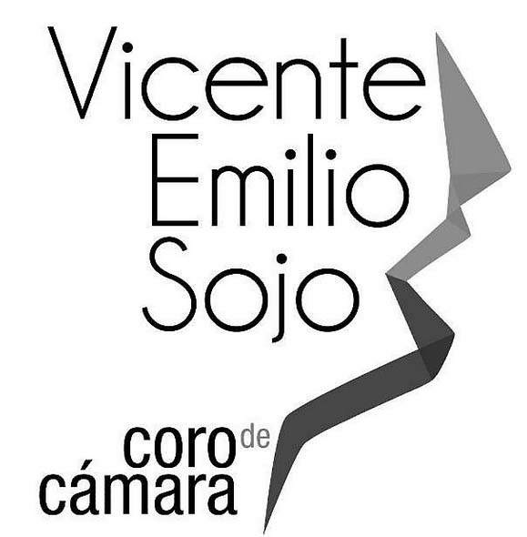 Coro de Cámara Vicente Emilio Sojo