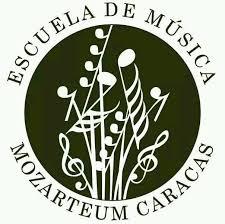 Escuela de Música Mozarteum