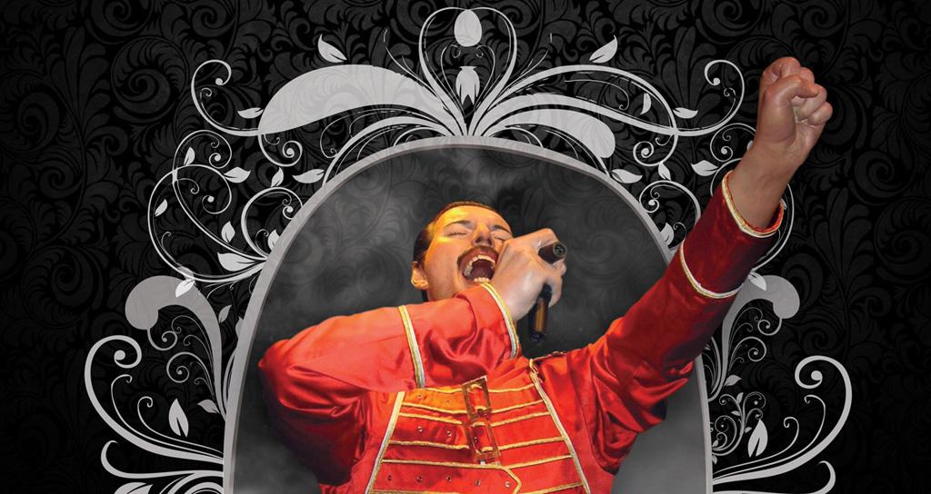 """Orquesta de Rock Sinfónico Simón Bolívar vuelve a presentar el """"Tributo a Queen"""""""