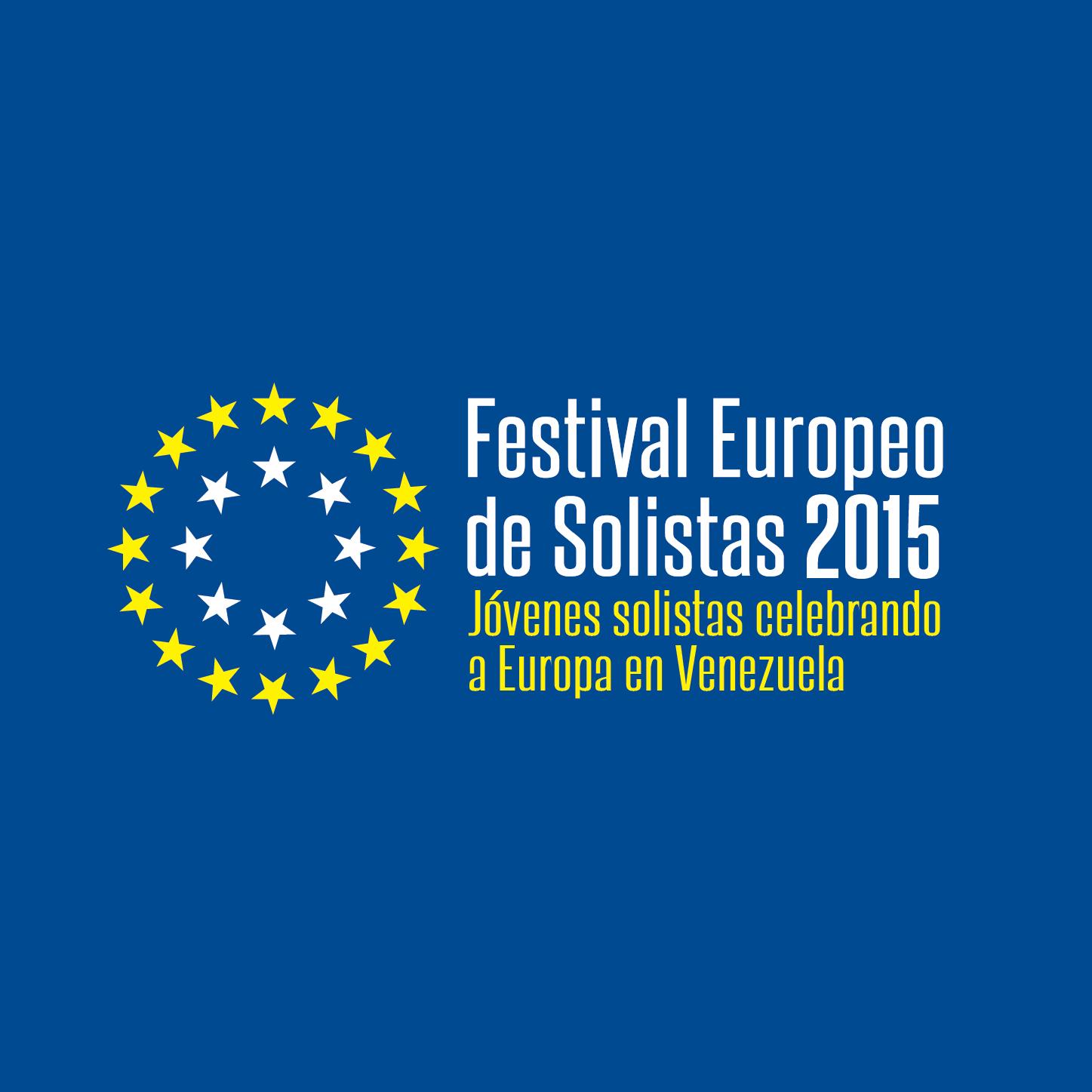 logoFESTIVAL2015