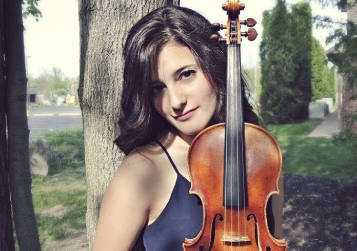Mariana Cottier Bucco