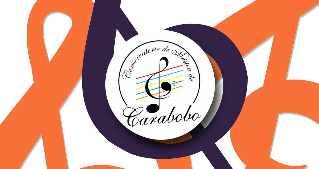 El Conservatorio de Música de Carabobo ofrece recital de música de cámara