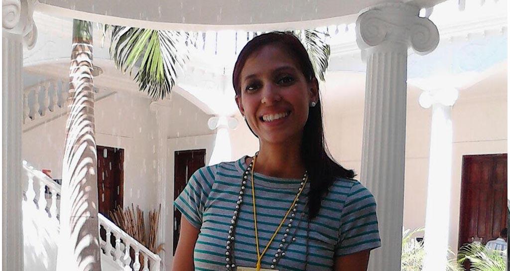 Músicos de Alto Rendimiento dice presente en Barquisimeto