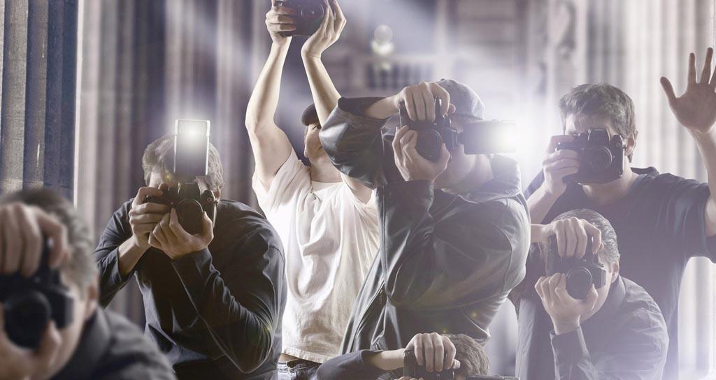 7 cosas que los publicistas quieren que los artistas sepan