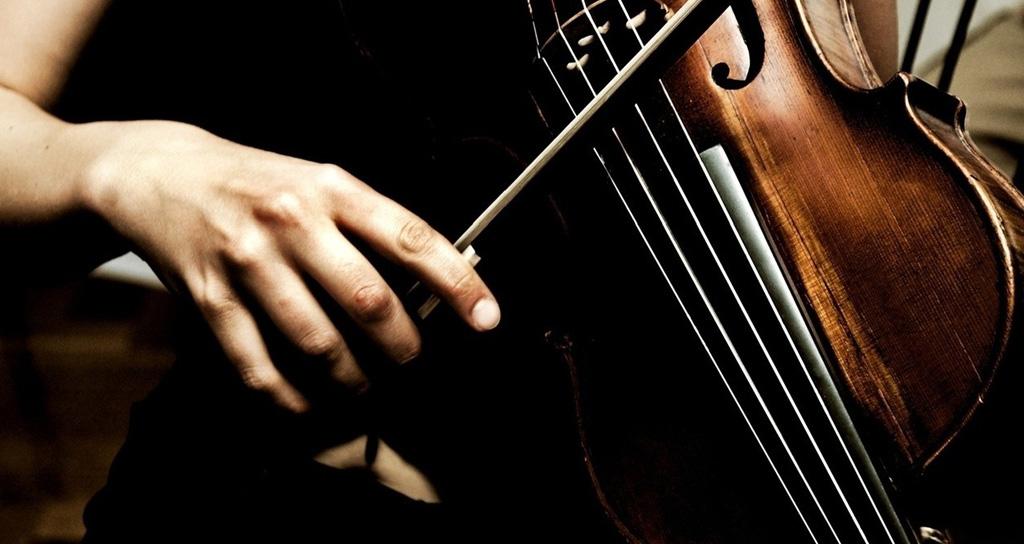 La Sinfónica Juvenil de Guanare celebra el 2do. Festival de violín de Los Llanos 2015