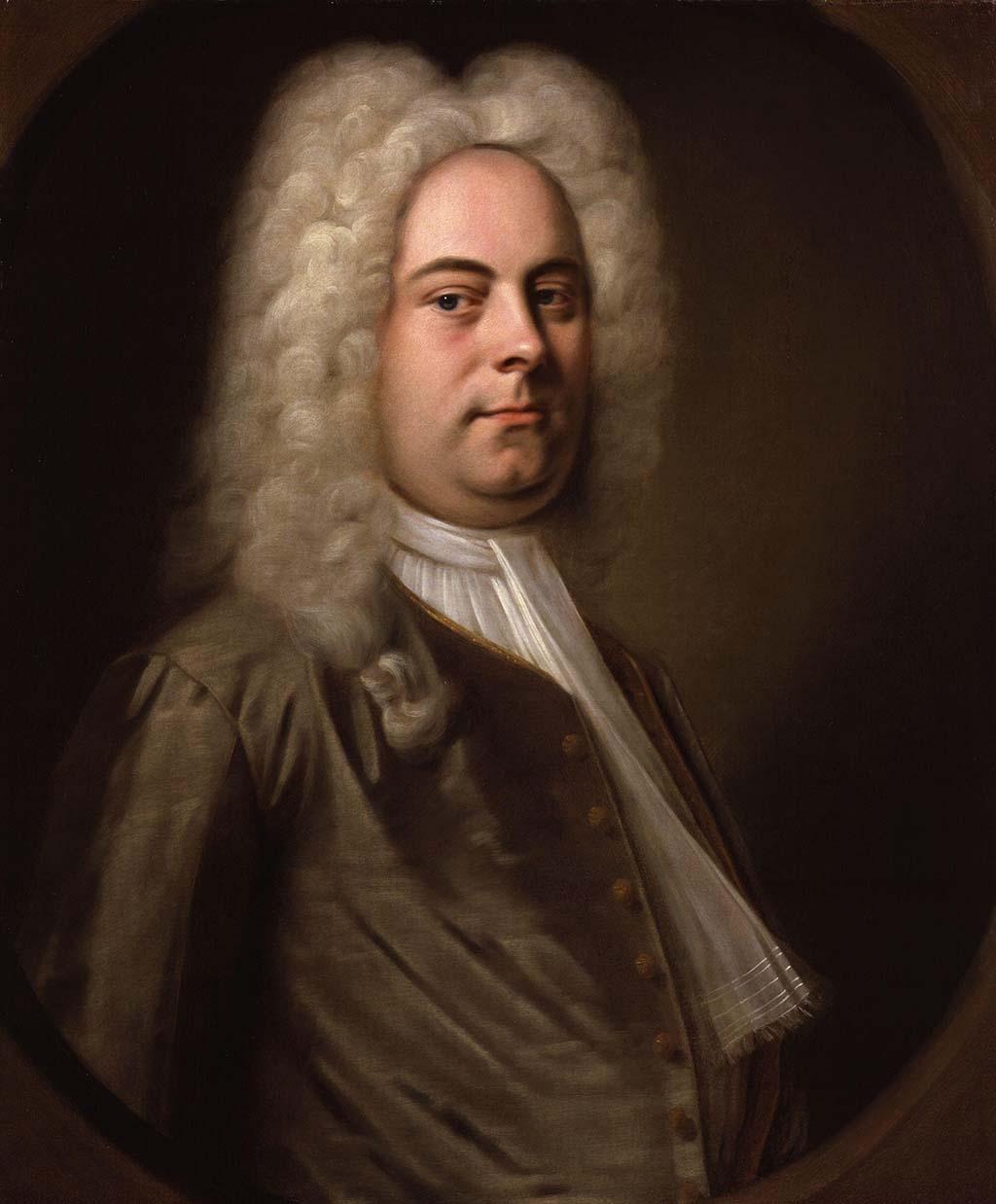 Händel