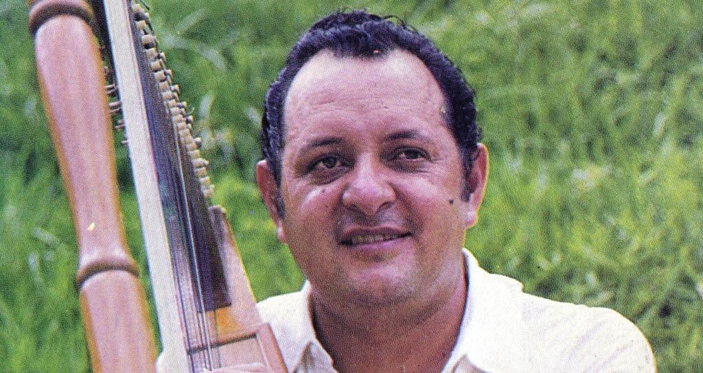 Falleció el músico y compositor venezolano Hugo Blanco