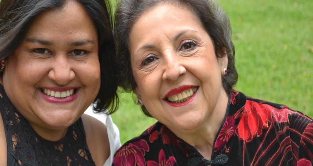 Canciones y danzas populares venezolanas se escucharán en el Auditorio Ambrosio Oropeza de Barquisimeto
