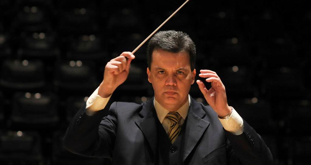 La Filarmónica honra a compositores clásicos venezolanos
