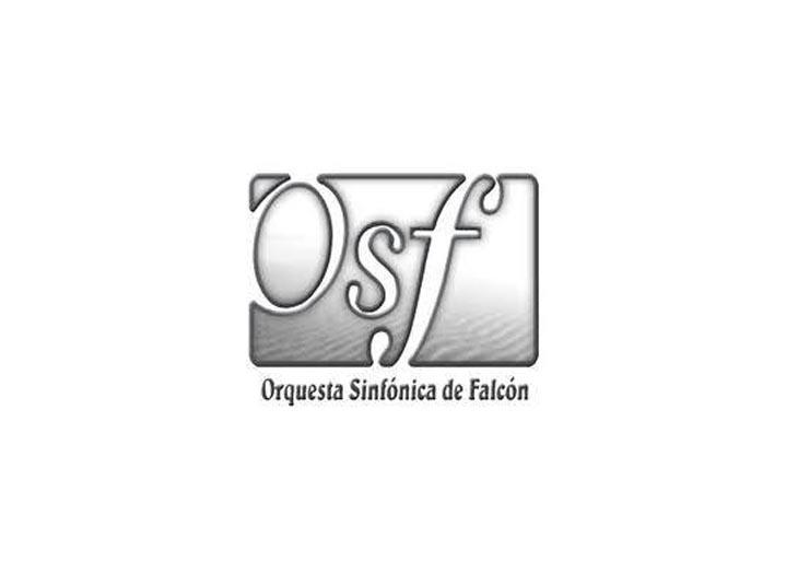 Coni Colina se presenta en concierto con la Sinfónica de Falcón