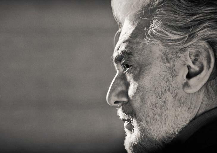 Plácido Domingo cancela su actuación del domingo en Hamburgo por la enfermedad de su hermana