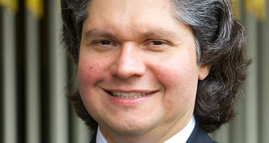 Sinfónica de Falcón dedica Concierto al XXXVIII Aniversario del Sistema Regional de Orquestas